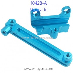 WLTOYS 10428-A 1/10 RC Car Upgrade Parts-Steering Press Set
