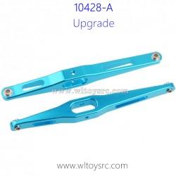 WLTOYS 10428-A Upgrade Parts-Rear Swing Arm