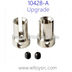 WLTOYS 10428-A Upgrade Parts-Transmission Cups