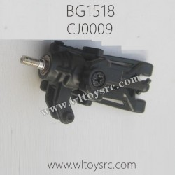 SUBOTECH BG1518 Parts-Front Left Arm Assembly