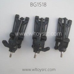 SUBOTECH BG1518 Parts-Arm Assembly