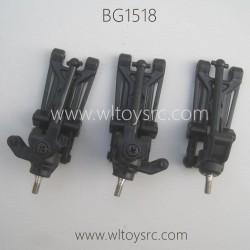 SUBOTECH BG1518 Parts-Arm Assembly