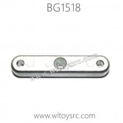 SUBOTECH BG1518 Parts-Front Arm Connect Kit