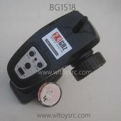 SUBOTECH BG1518 2.4G Transmitter CJ0016
