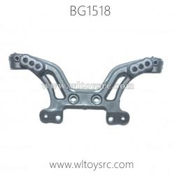 SUBOTECH BG1518 1/12 Desert Buggy Parts-Front Shock Absorption Bridge