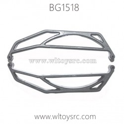 SUBOTECH BG1518 1/12 Desert Buggy Parts-Side Bar of the Chassis