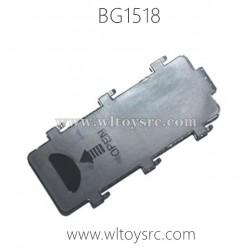 SUBOTECH BG1518 1/12 Desert Buggy Parts-Battery Cover