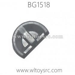 SUBOTECH BG1518 1/12 Desert Buggy Parts-Battery Cover Lock