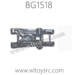 SUBOTECH BG1518 1/12 Desert Buggy Parts-Swing Arm