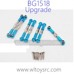 SUBOTECH BG1518 Upgrade Parts-Connect Rod set