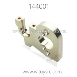 WLTOYS 144001 1/14 RC Parts, Motor Seat