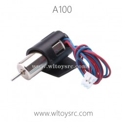 WLTOYS XK A100 Parts-CW Motor