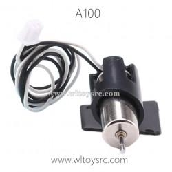 WLTOYS XK A100 Plane Parts-CCW Motor