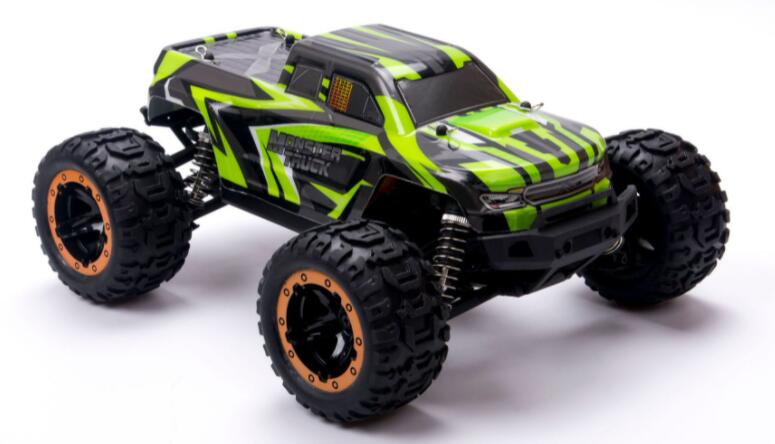 SG1601 RC Car